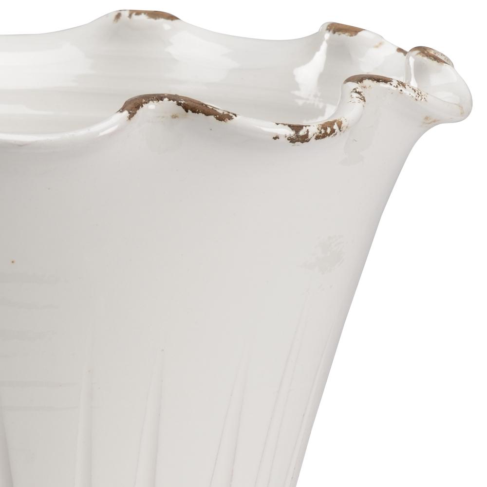 Chelsea House - Turin Vase