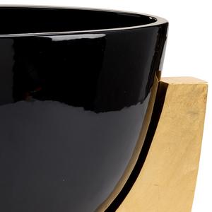 Thumbnail of Chelsea House - Lander Bowl