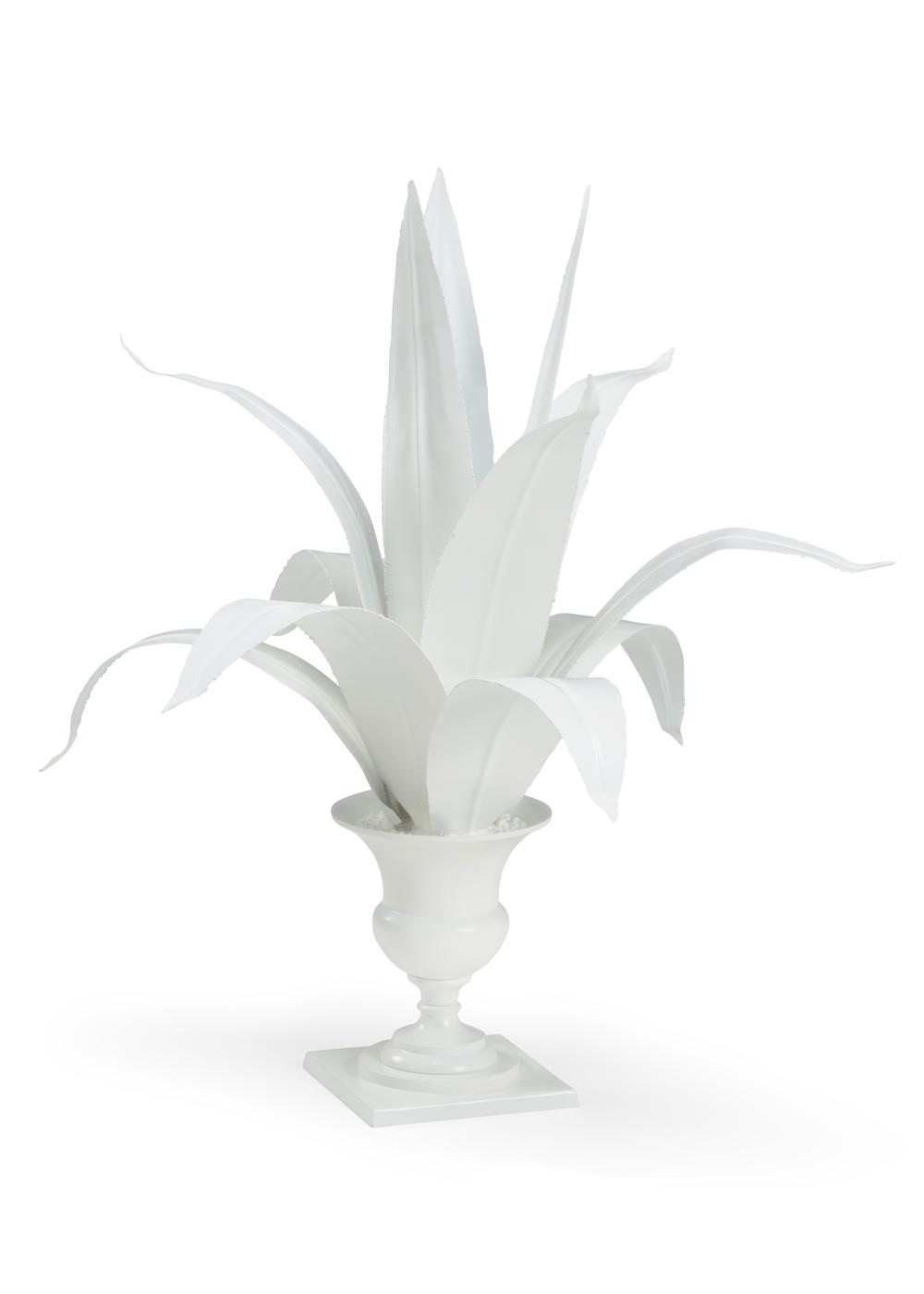 Chelsea House - Lyon Tole Flower
