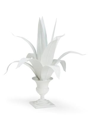 Thumbnail of Chelsea House - Lyon Tole Flower