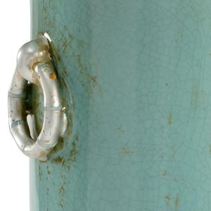 Thumbnail of Chelsea House - Ring Vase