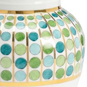 Thumbnail of Chelsea House - Cambridge Vase