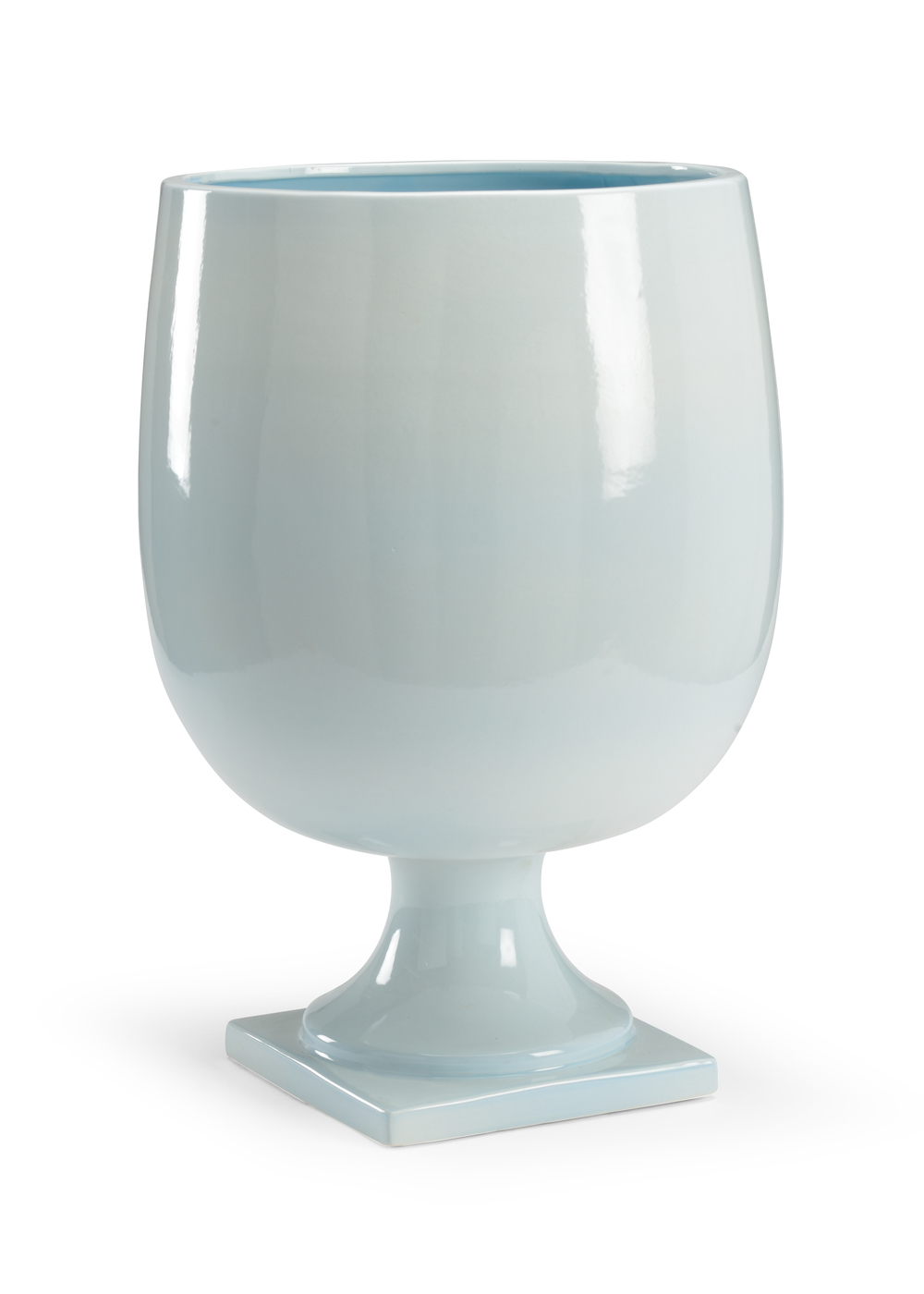 Chelsea House - Lancaster Vase