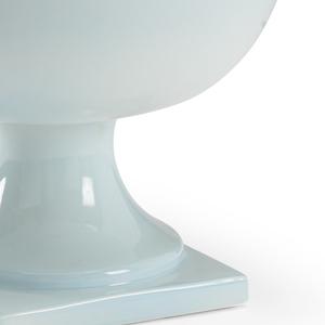 Thumbnail of Chelsea House - Lancaster Vase