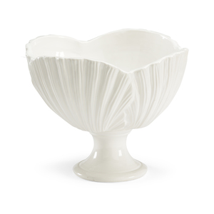Thumbnail of Chelsea House - Palm Leaf Bowl