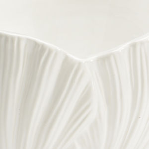 Thumbnail of Chelsea House - Palm Leaf Bowl