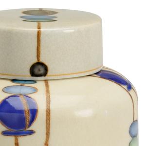 Thumbnail of Chelsea House - Kobe Vase