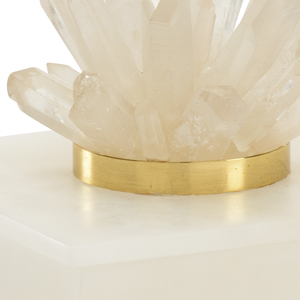 Thumbnail of Chelsea House - Alabaster and Crystal Box