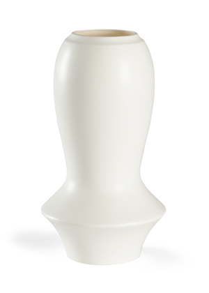 Thumbnail of Chelsea House - Osaka Vase