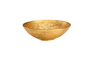 Thumbnail of Chelsea House - Hammered Bowl