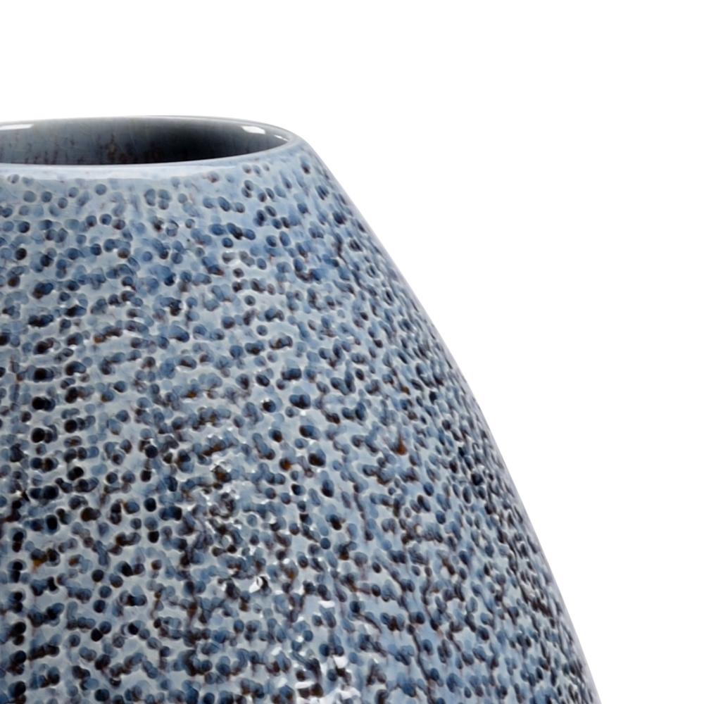 Chelsea House - Granger Vase