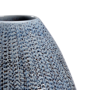 Thumbnail of Chelsea House - Granger Vase