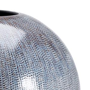 Thumbnail of Chelsea House - Round Granger Vase
