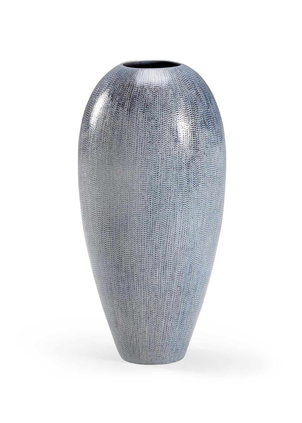 Chelsea House - Tall Granger Vase