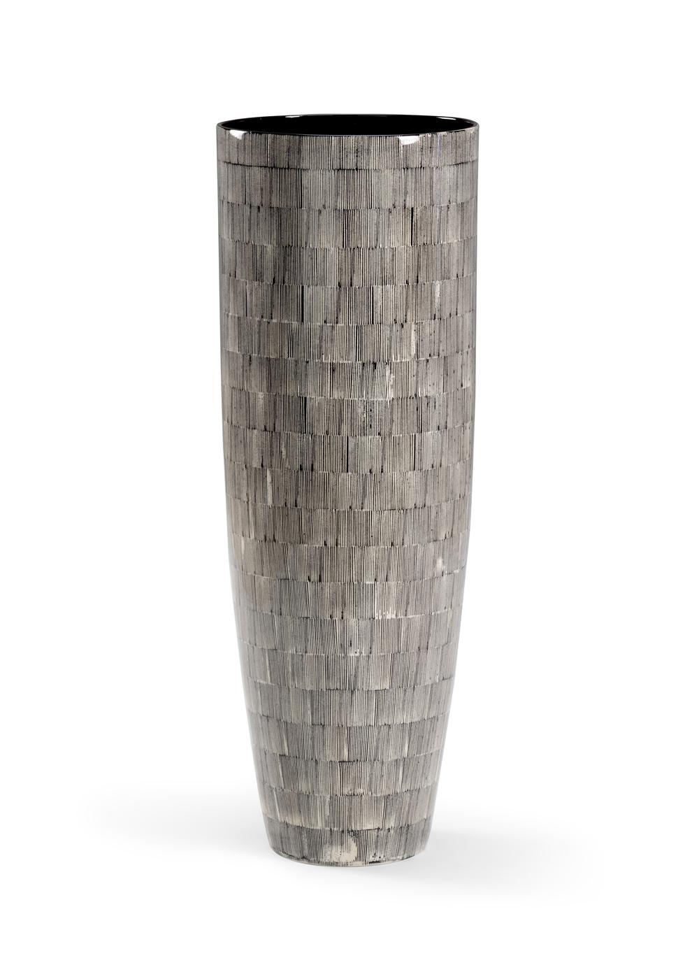 Chelsea House - Tall Leslie Vase