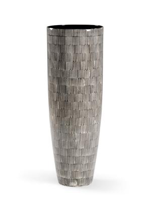 Thumbnail of Chelsea House - Tall Leslie Vase