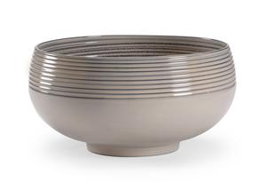 Thumbnail of Chelsea House - Swirl Bowl
