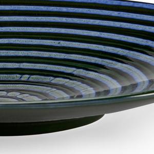 Thumbnail of Chelsea House - Swirl Plate