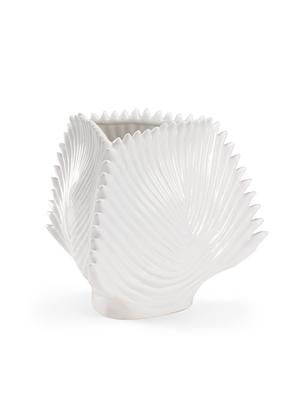 Thumbnail of Chelsea House - Palm Leaf Vase