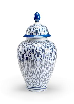 Thumbnail of Chelsea House - Scale Vase