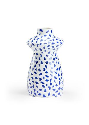 Thumbnail of Chelsea House - Tokyo Vase