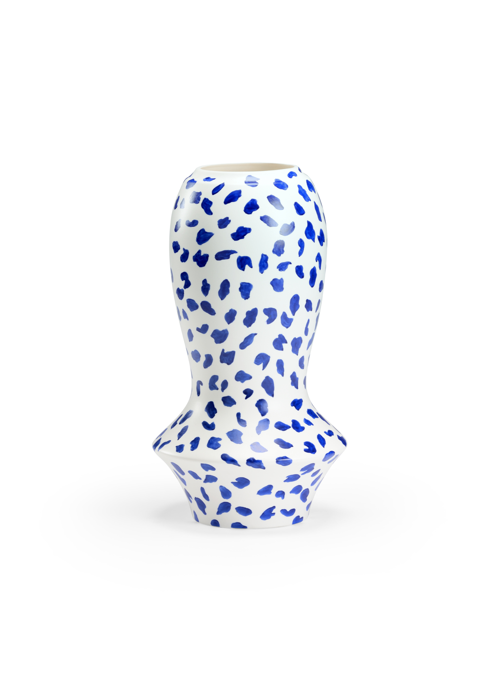 Chelsea House - Osaka Vase