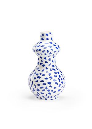 Thumbnail of Chelsea House - Yokohama Vase
