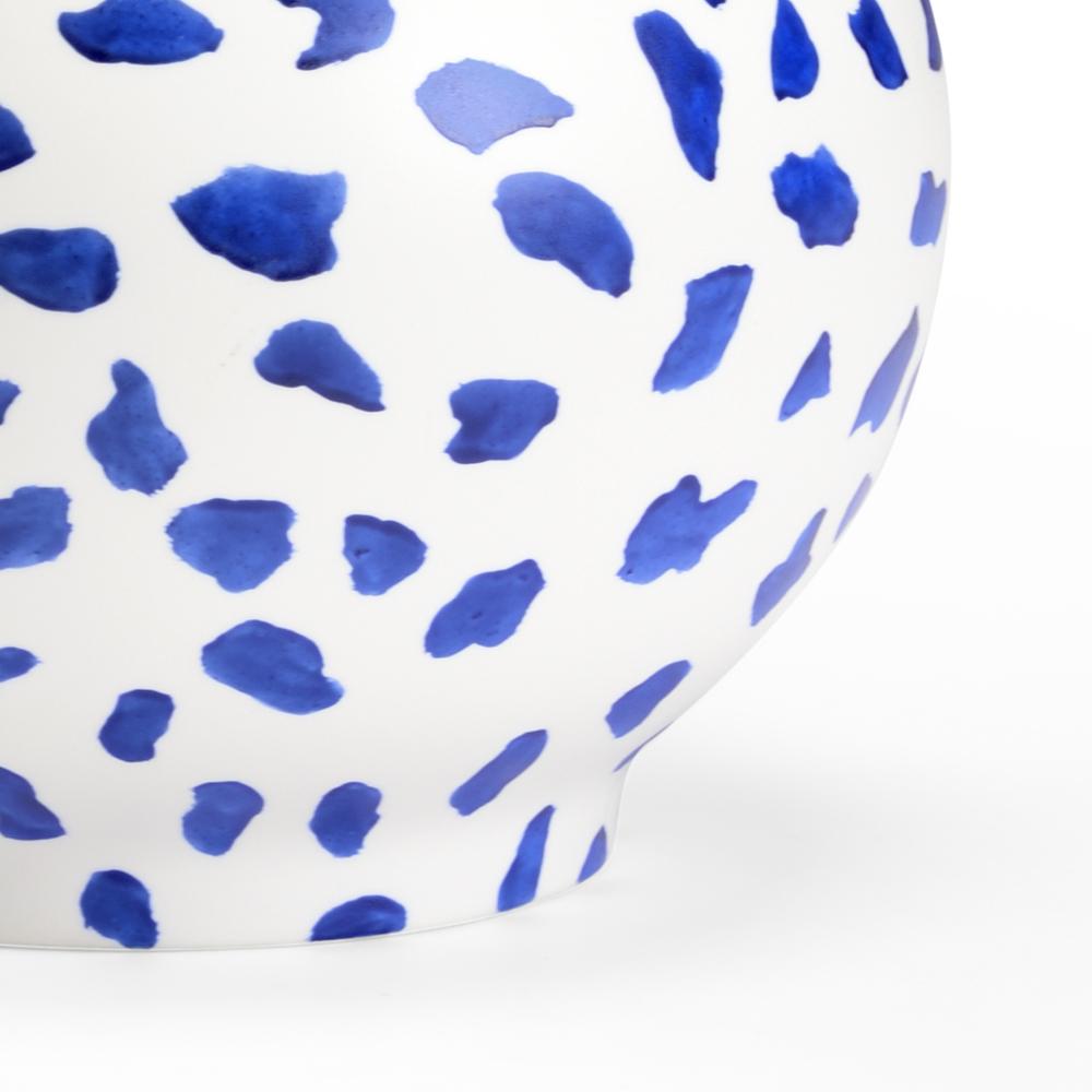 Chelsea House - Yokohama Vase