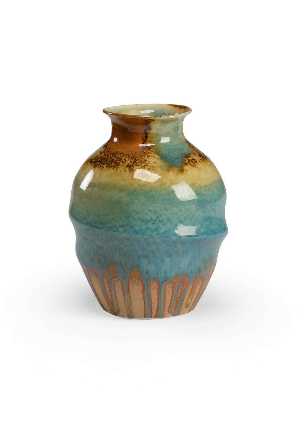 Chelsea House - Merida Vase
