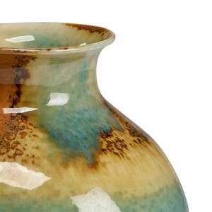 Thumbnail of Chelsea House - Merida Vase