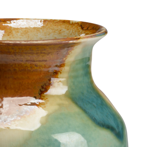 Thumbnail of Chelsea House - Puebla Vase