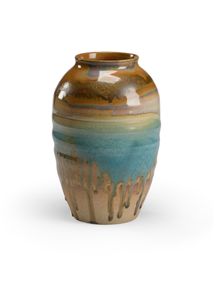 Thumbnail of Chelsea House - San Miguel Vase