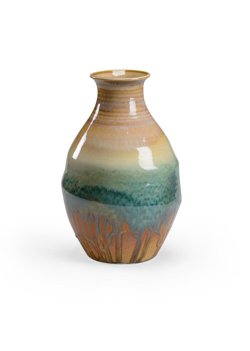 Chelsea House - Morelia Vase