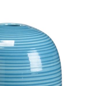 Thumbnail of Chelsea House - Leon Vase Set