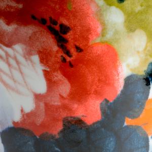 Thumbnail of Chelsea House - Garden City Vase