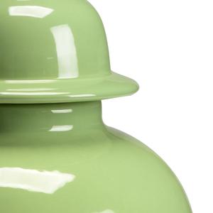 Thumbnail of Chelsea House - Landis Covered Vase