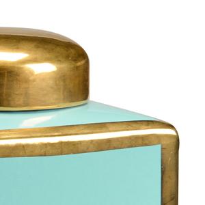 Thumbnail of Chelsea House - Link Vase