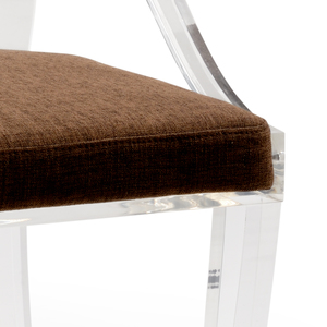 Thumbnail of Chelsea House - Williams Chair