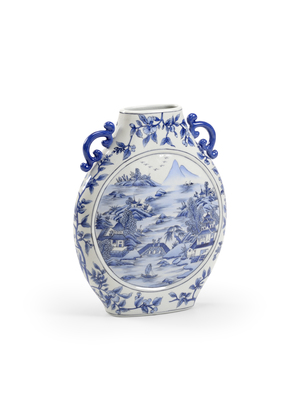Thumbnail of Chelsea House - Moon Vase
