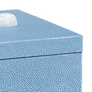 Thumbnail of Chelsea House - Durham Box