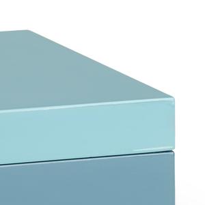 Thumbnail of Chelsea House - Blue Box