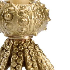 Thumbnail of Chelsea House - Gulf Stream Candlestick