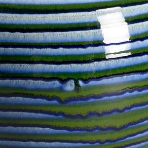 Thumbnail of Chelsea House - Swirl Vase