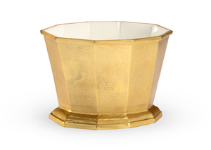 Thumbnail of Chelsea House - Glitz Ice Bucket