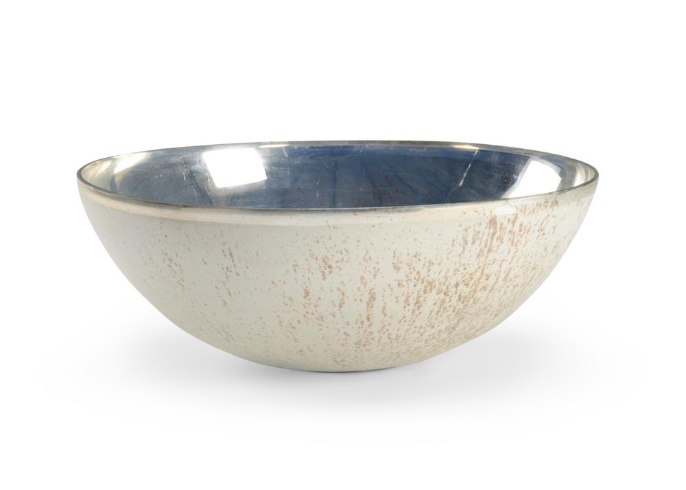 Chelsea House - Melton Bowl