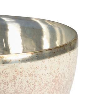 Thumbnail of Chelsea House - Melton Bowl