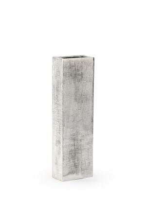 Thumbnail of Chelsea House - Macon Vase