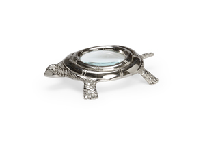 Thumbnail of Chelsea House - Turtle Magnifier