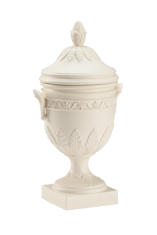 Chelsea House - Roman Vase