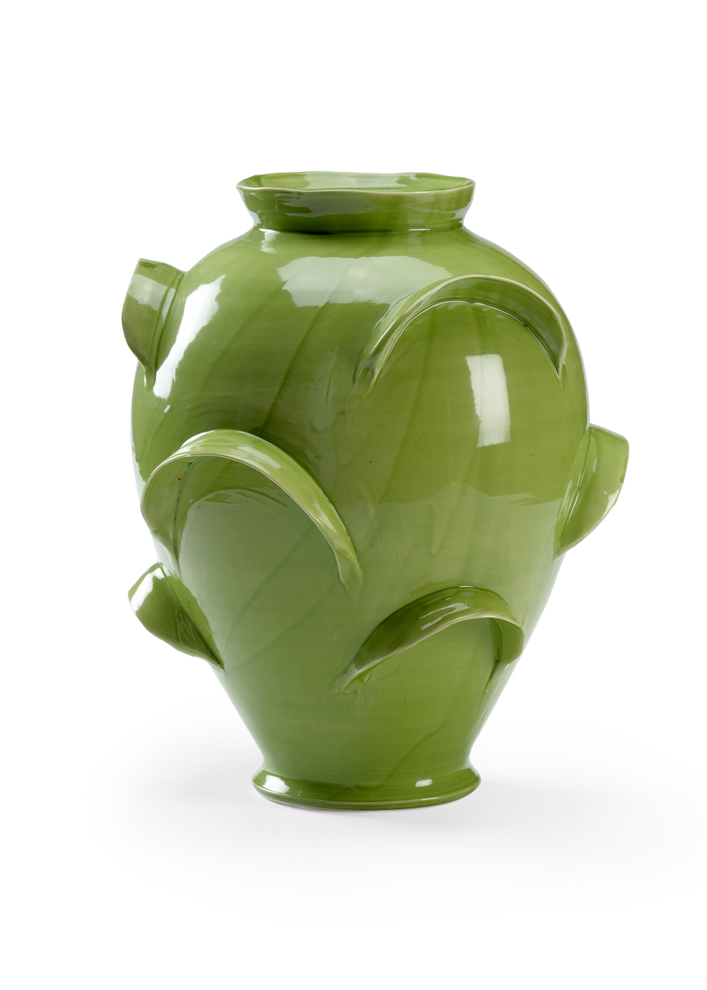 Chelsea House - Whiston Vase